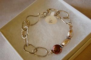 Link to Link Bracelet